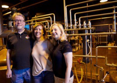 Penn Brewery